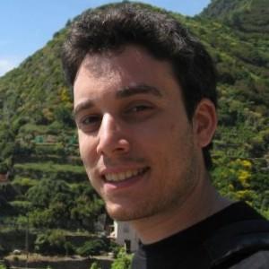 Francesco Tonini